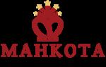 mahkota-support-1
